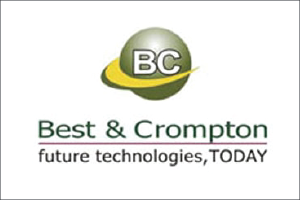 best-crompton