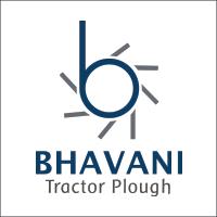 bhavani-logo