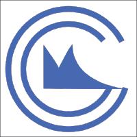 cmrl-logo