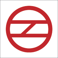 dmrc-logo