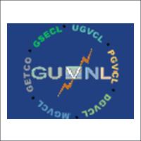 guvnl-logo