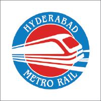 hmr-logo