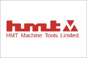 hmt-logo