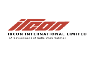 ircon-int-logo