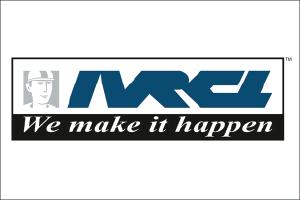 ivrcl-logo