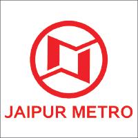 jmrc-logo