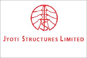 jsl-logo