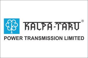 ktpt-logo