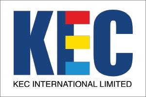kec-int-logo