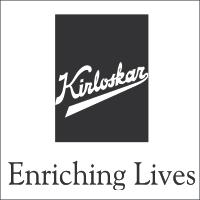kirloskar-group