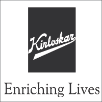 kirloskar-group