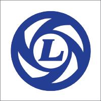 leyland-logo
