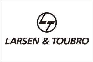 lnt-logo