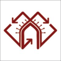lmrc-logo