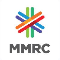 mmrc-logo