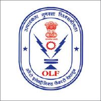 oef-logo
