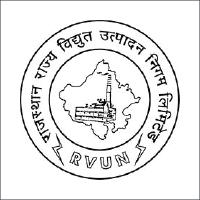 ruvnl-logo