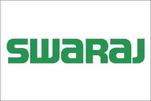 swaraj-logo