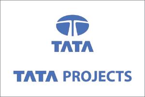 tata-proj-logo