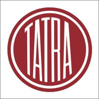 tatra-logo