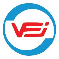 vfj-logo